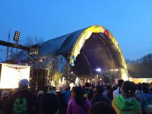 2012-15Arabaki Rock Festival協賛協力